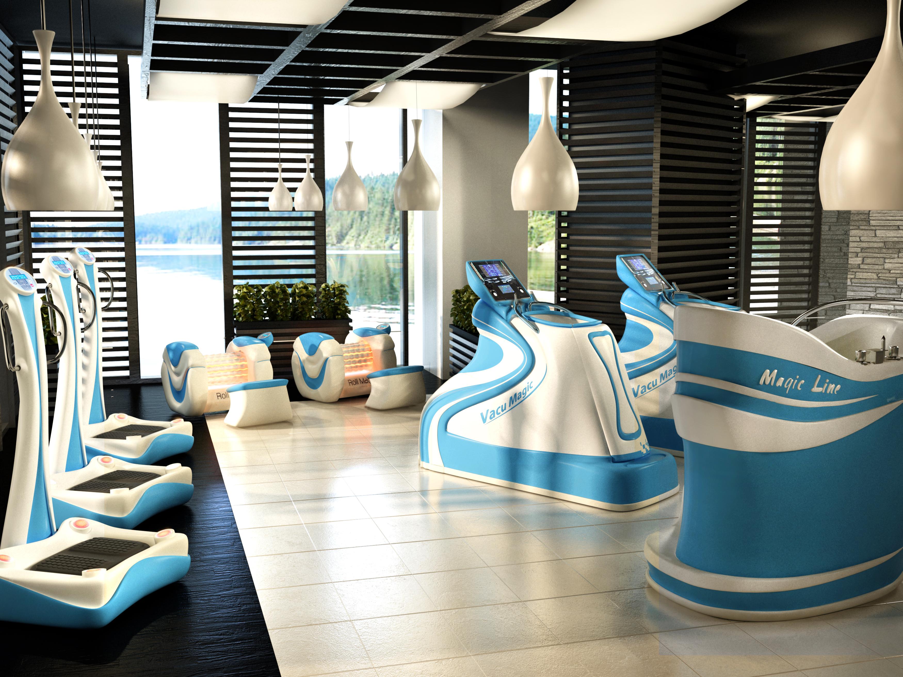 Ohana OÜ on ainus ametlik Fitnesswell seadmete edasimüüja Eestis. Täisteenust pakkuva ettevõttena tagame mugava, kiire ja innovaatilise lahenduse Teie koju, kontorisse või spordi- ja lõõgastuskeskusesse