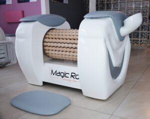 Rollmassage, rullmassaaž, rollahieronta, bodyroll, rollmassage devices, rullmassaaži masinad, rullahierontalaitteet, rollmassagegerät.